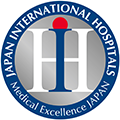 Japan International Hospitals