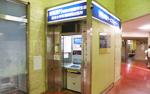 ATM(常陽銀行)