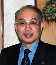 部長・教授 福田 潔