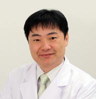 筑波大学附属病院 総合臨床教育センター部長 前野 哲博