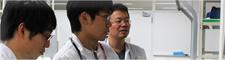 筑波大学附属病院 総合臨床教育センターの研修生募集情報イメージ