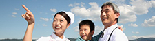 筑波大学附属病院 看護師特定行為研修