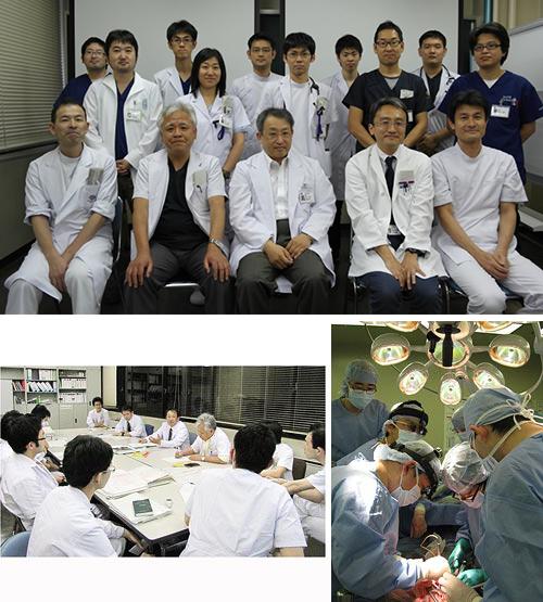 泌尿器外科_2015_top